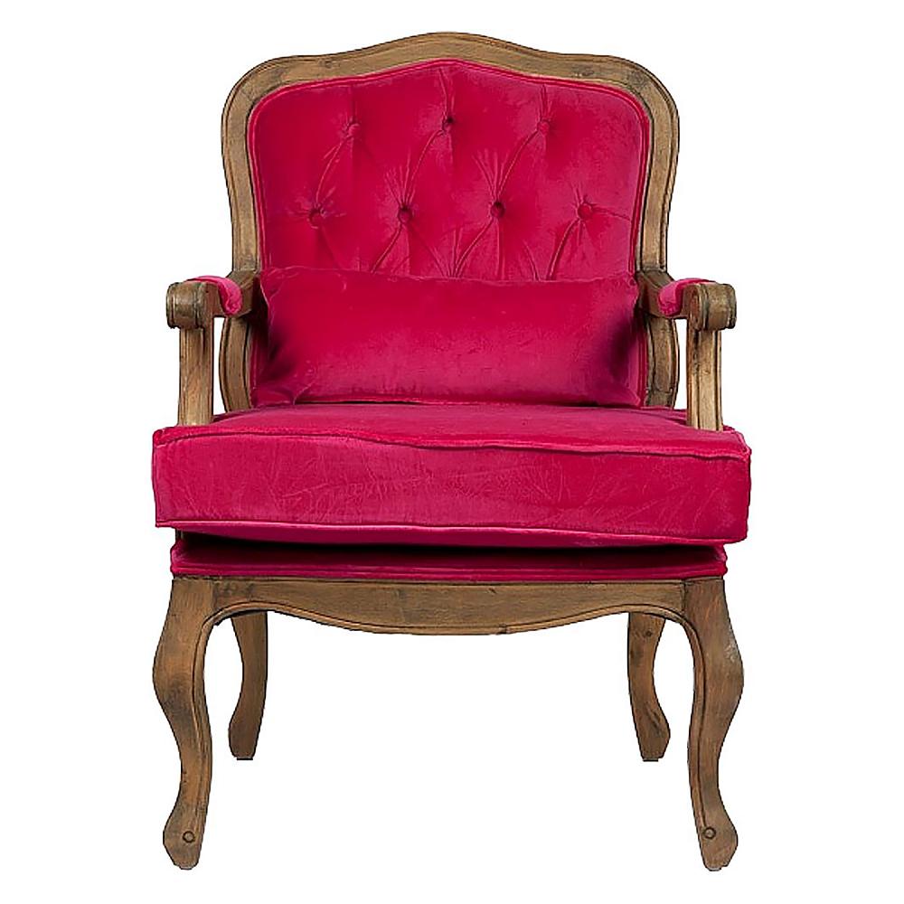 Кресло Maurice, DG-F-ACH419
