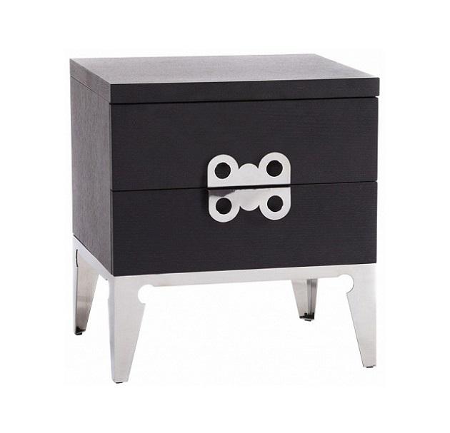 Купить Тумбочка Isabella в интернет магазине дизайнерской мебели и аксессуаров для дома и дачи