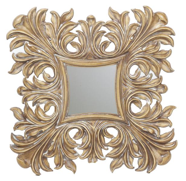 Купить Зеркало Lady в интернет магазине дизайнерской мебели и аксессуаров для дома и дачи