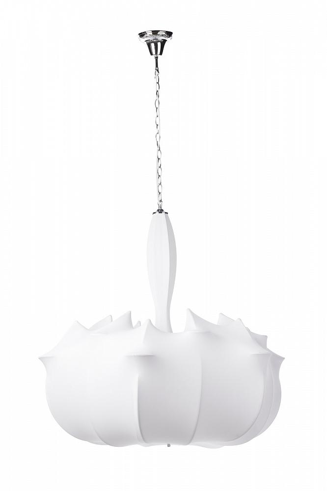 Подвесной светильник Swan Zeppelin, DG-LL121 от DG-home