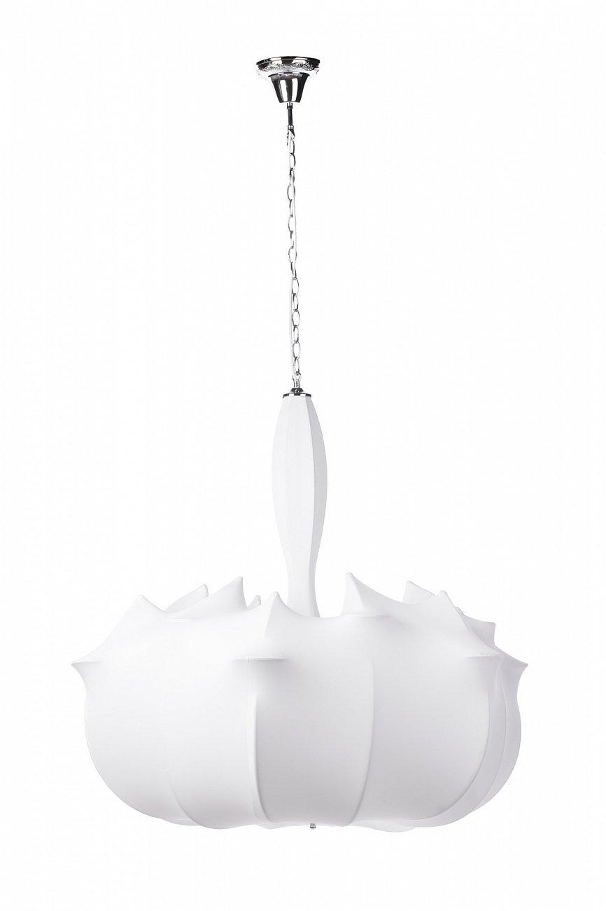 Купить Подвесной светильник Swan Zeppelin в интернет магазине дизайнерской мебели и аксессуаров для дома и дачи