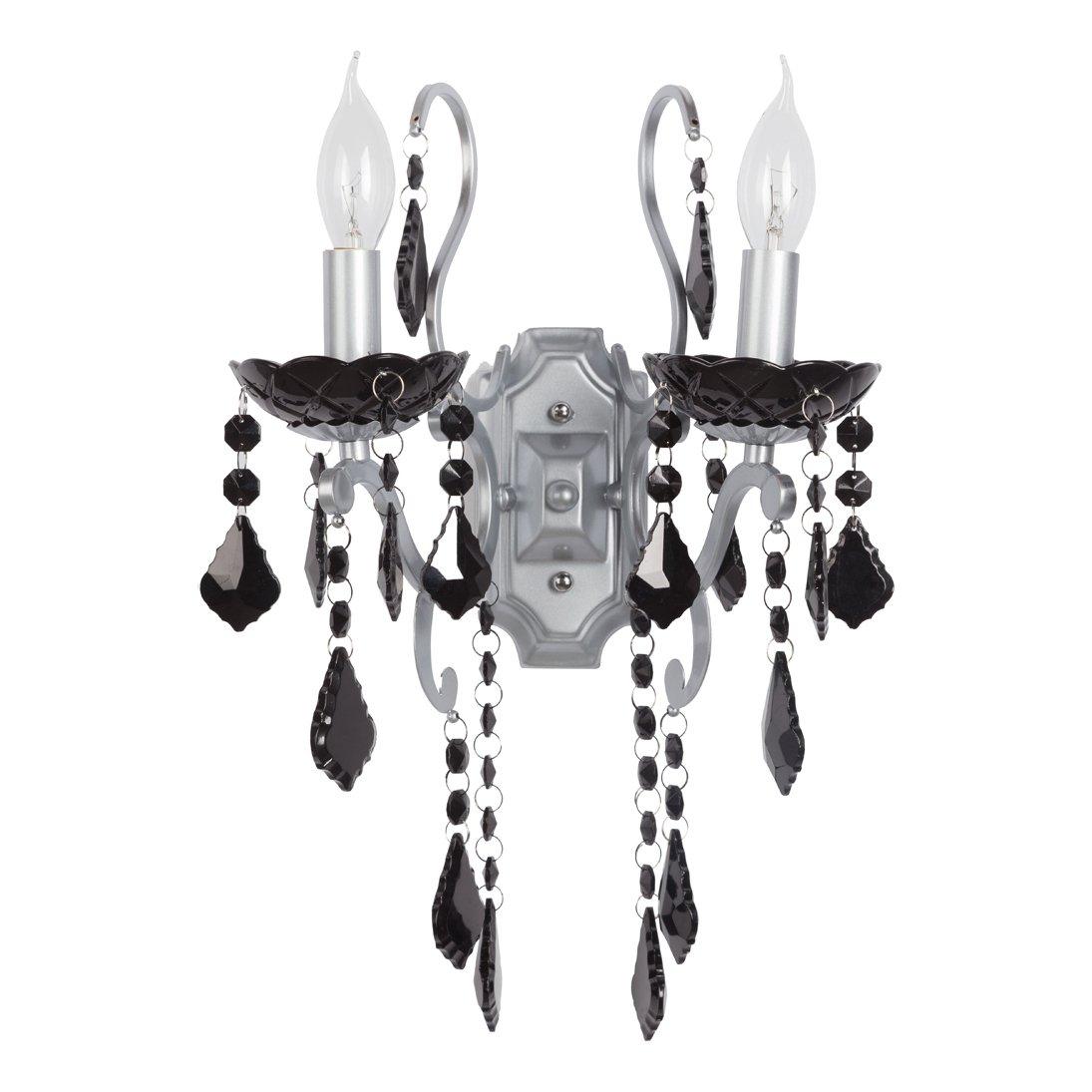 Купить Бра «Florentine» в интернет магазине дизайнерской мебели и аксессуаров для дома и дачи