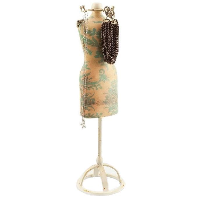 Купить Репродукция манекена France в интернет магазине дизайнерской мебели и аксессуаров для дома и дачи