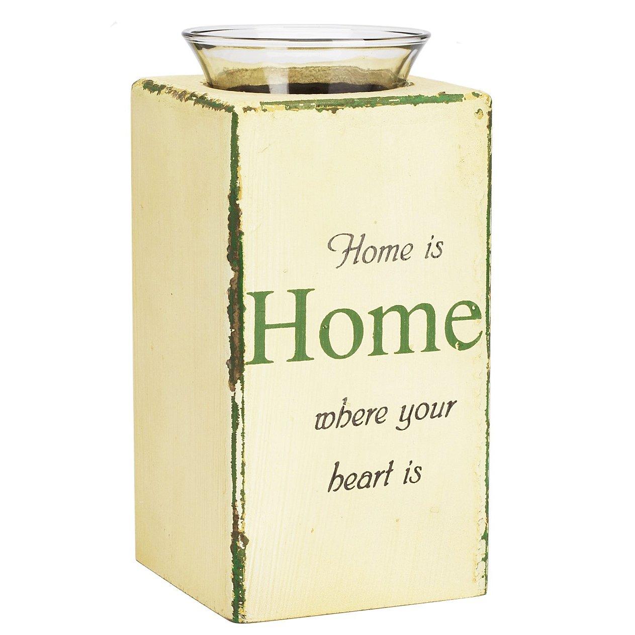 Купить Подсвечник Provence White в интернет магазине дизайнерской мебели и аксессуаров для дома и дачи