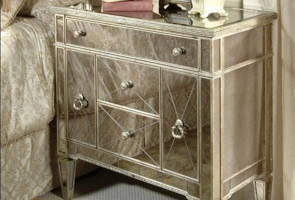 Зеркальная мебель для ванн мебель ванной акватон