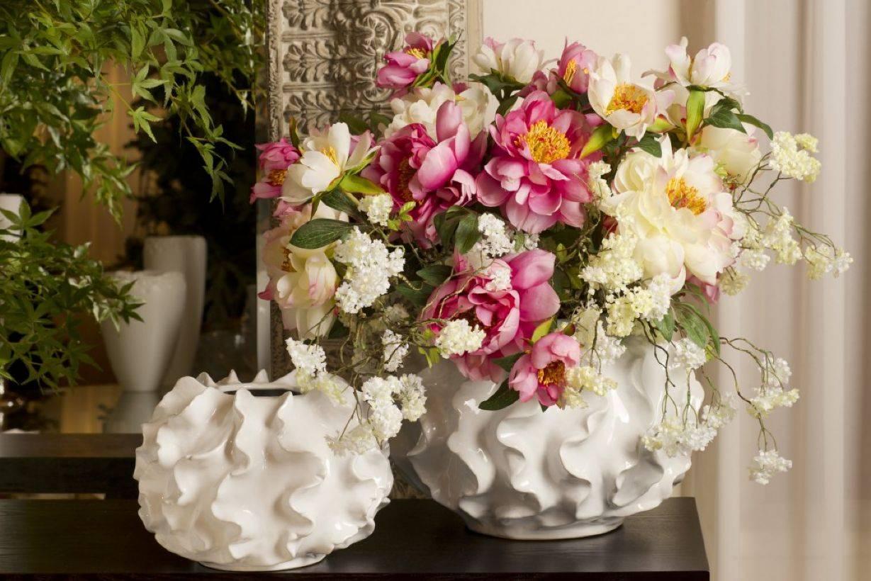 всю композиция цветов в вазе картинки федорченко