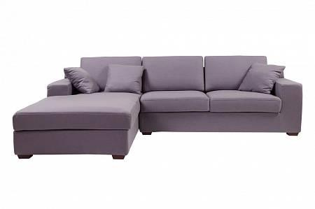 reid_chaise_sectional_left_grey_cashmere