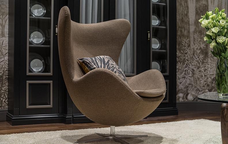 последних фото модные кресла роста интересных работ