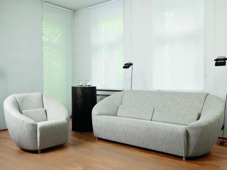 avec plaisir 127400. Black Bedroom Furniture Sets. Home Design Ideas